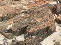 Amazing sandstone